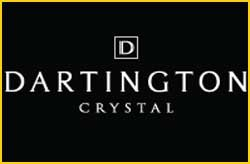 Dartington Crystal, day out, Barnstaple, North Devon