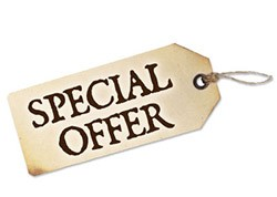 special offers on accommodation in ilfracombe