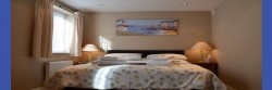 Bed and Breakfast with sea views, ilfracombe, north devon, sufing holidays, Verity Damian Hurst, seaside holidays